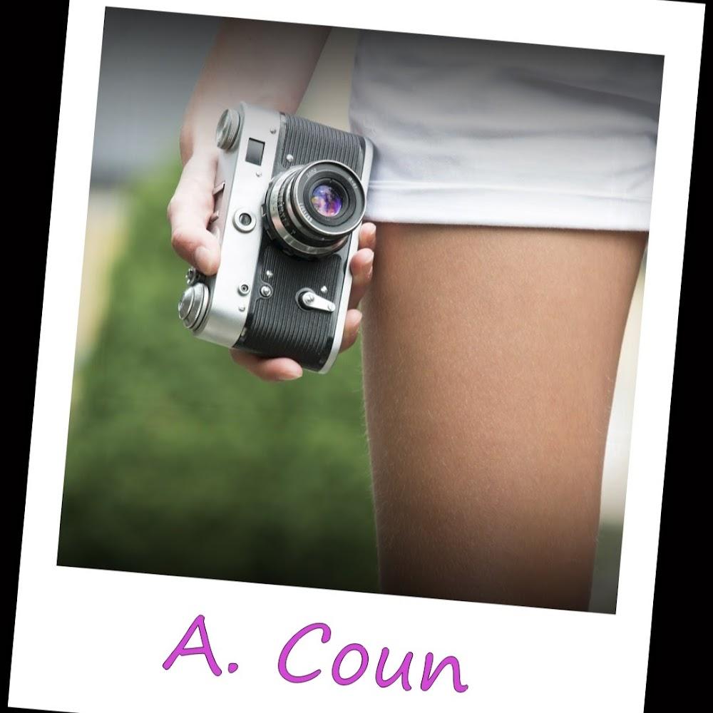 a.coun96 avatar