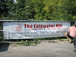 The Coldwater Mill event banner