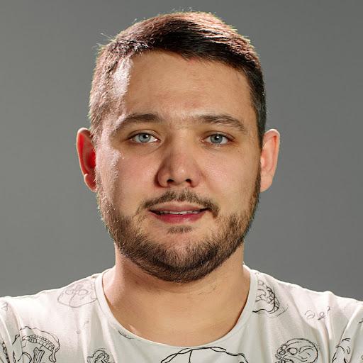 Profile picture of Timur Yessenov