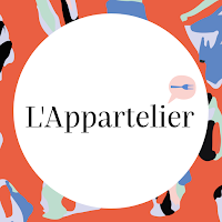 L' Appartelier contact information