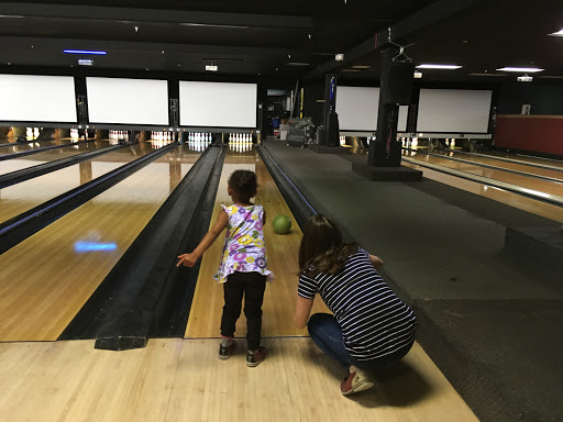 Bowling Alley «Lakeside Bowl», reviews and photos, 135 Main St, Dillon, CO 80435, USA