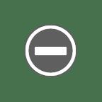 ロレットチャペルの螺旋階段