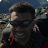 Yann Berry avatar image