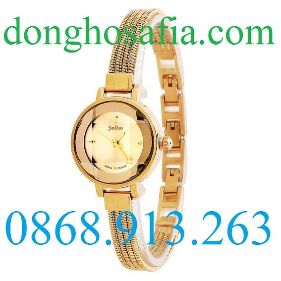 Đồng hồ nữ Julius JA559