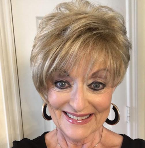 Brenda Steele
