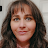 Bailey Christensen avatar image