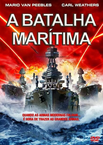 Assistir A Batalha Marítima Online Dublado 2014