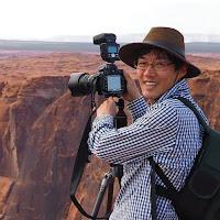 Hiroyuki Hakozaki