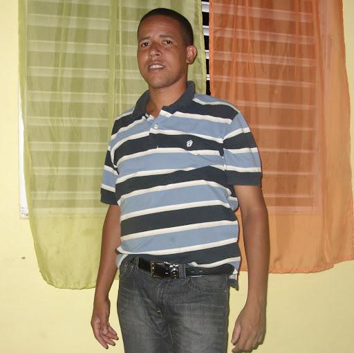 Felipe Jaquez