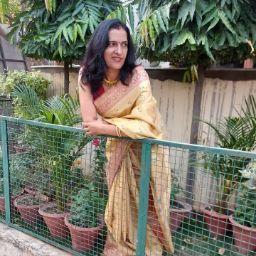 Raj Kumari Photo 31