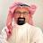 ali alfayez avatar image