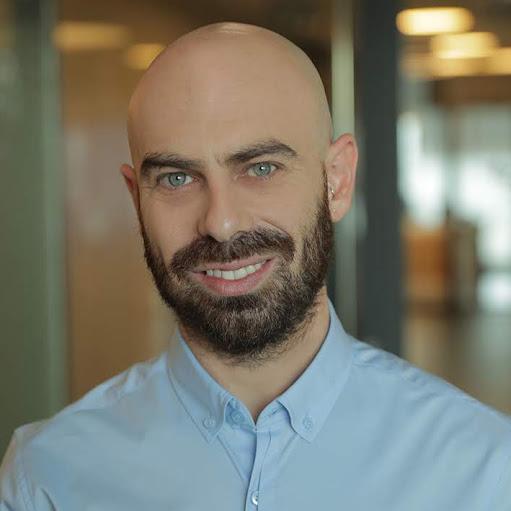 Shiran Herzberg