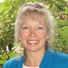 Sandra Esch