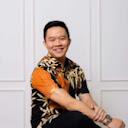 Andree Wijaya