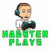 Bowhunter Gaming