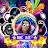 daniel niel avatar image