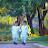 Venkatesh M avatar image