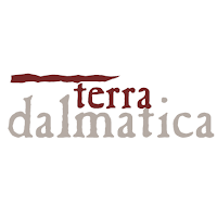 Terra Dalmatica - Croatia real estate agency