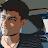 jay patel avatar image