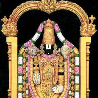 Sri Mohan