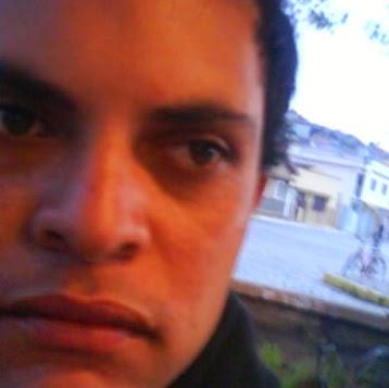 Rodrigo Galdino Photo 11