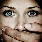 Домашнее насилие: что делать, если муж поднимает руку на жену?
