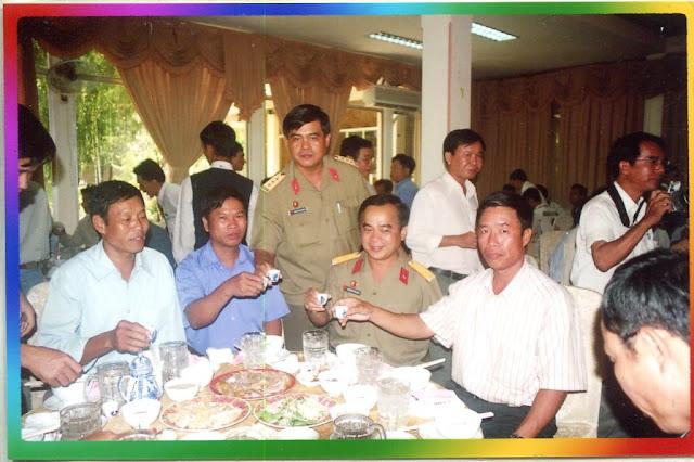 Cựu học viên ở Tây Ninh xin đăng cai lần gặp mặt thứ 13 năm 2013 Img386