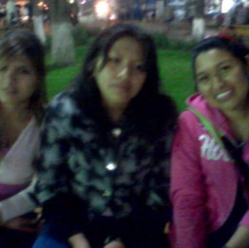 Adela Cruz Photo 17