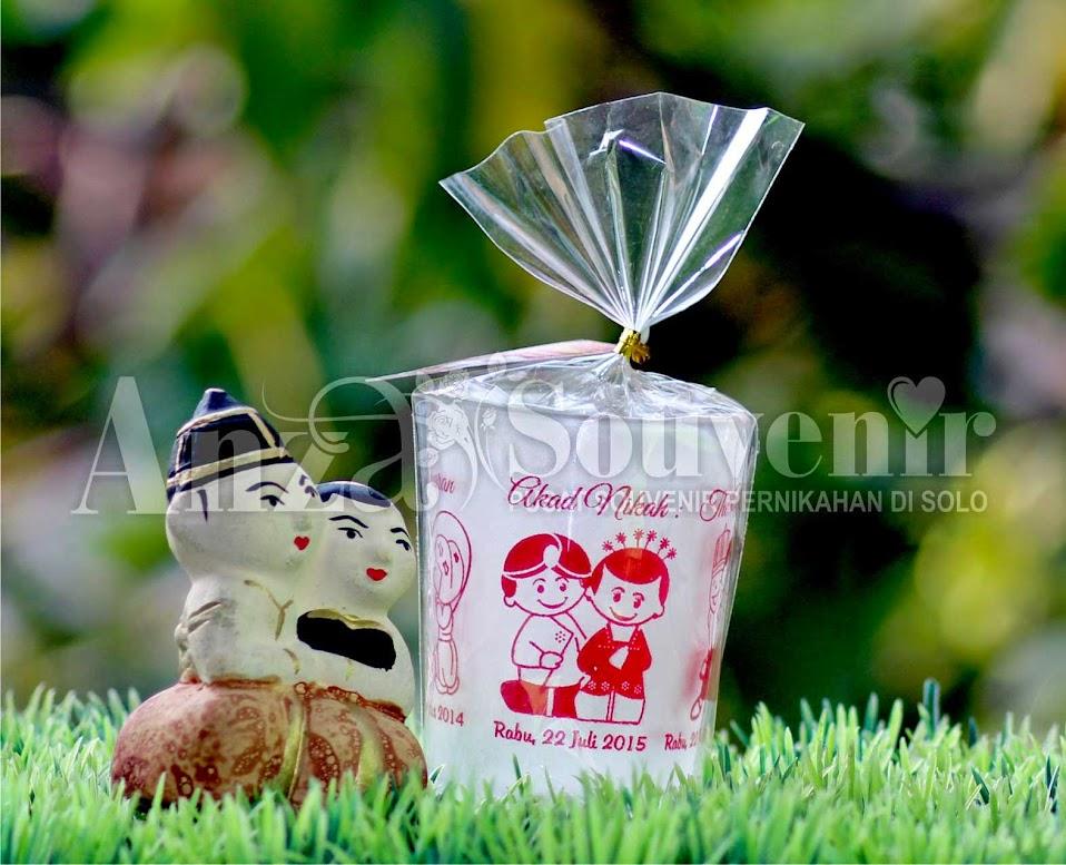 Souvenir Nikah Apoteker Souvenir Souvenir Unik Souvenir Pernikahan Eksklusif Red Bottle Umbrella Souvenir Pernikahan Elegan Im Water Souvenir Nikah