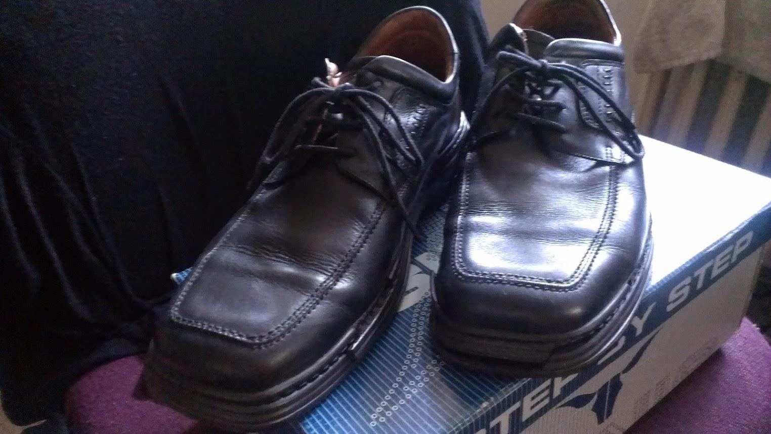 pantofi nunta 2