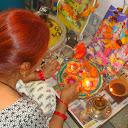 Neera Saxena