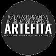 Artefita