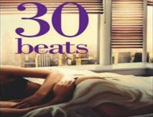 مشاهدة فيلم 30Beats