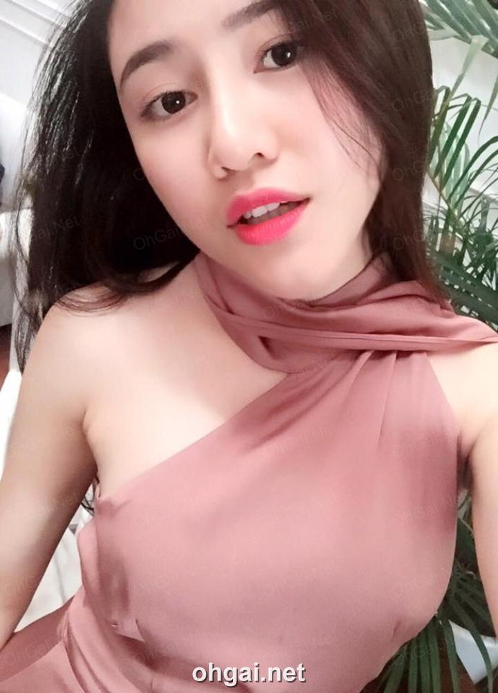 facebook gai xinh diep hoang anh - ohgai.net