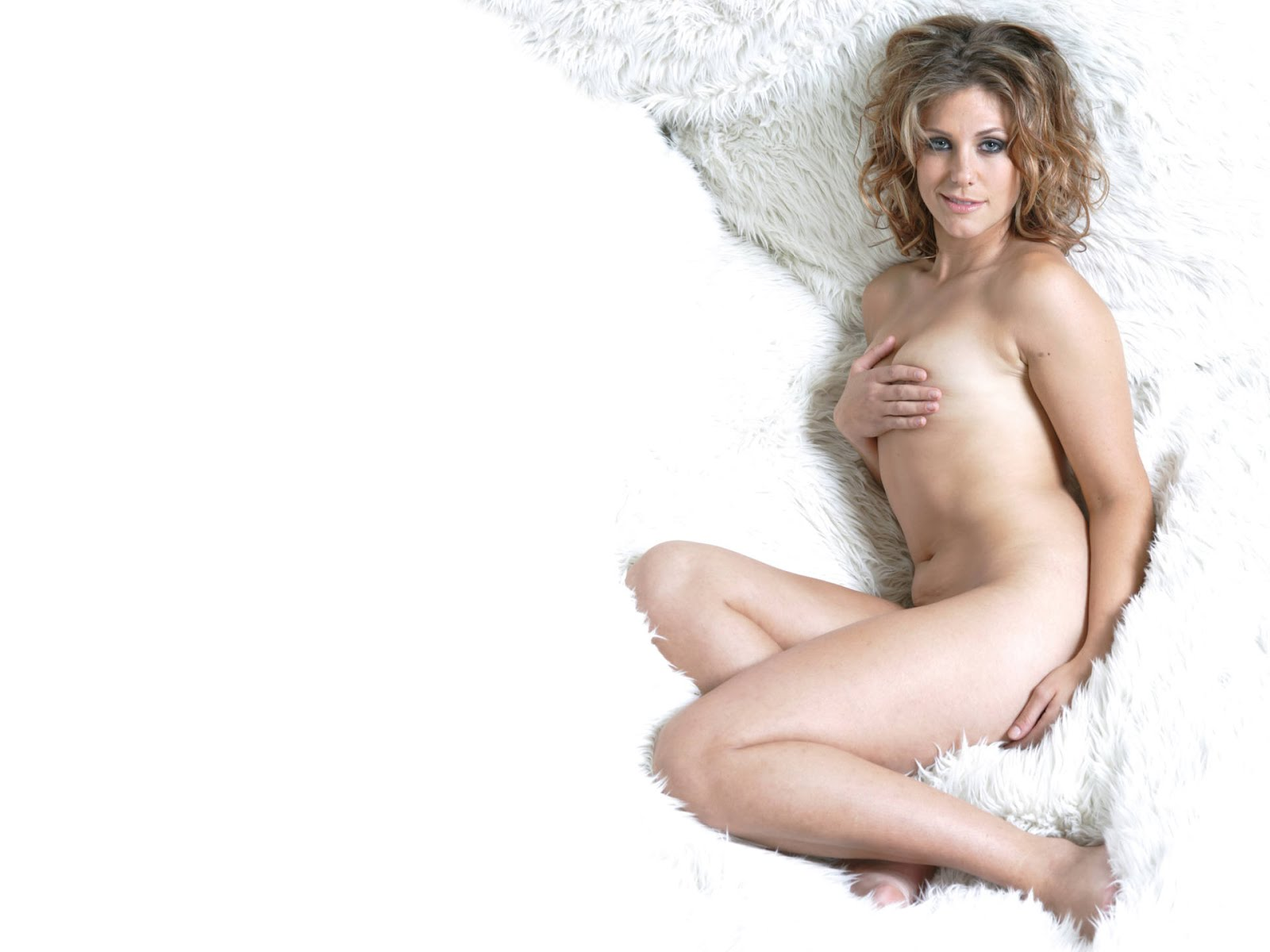 Pornhub women squirting