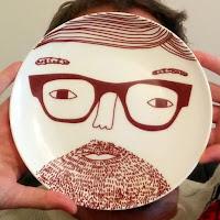 Charlie Zerny's avatar