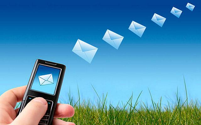 СМС-рассылка - эффективная реклама