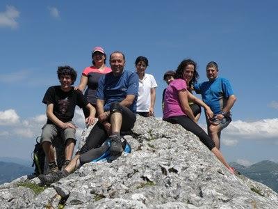 Andarto(1.074 m.)