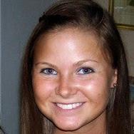 Melissa Walsh