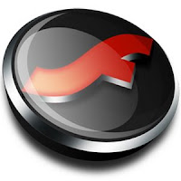 Download Adobe Flash Player v10.2.152.32 Final