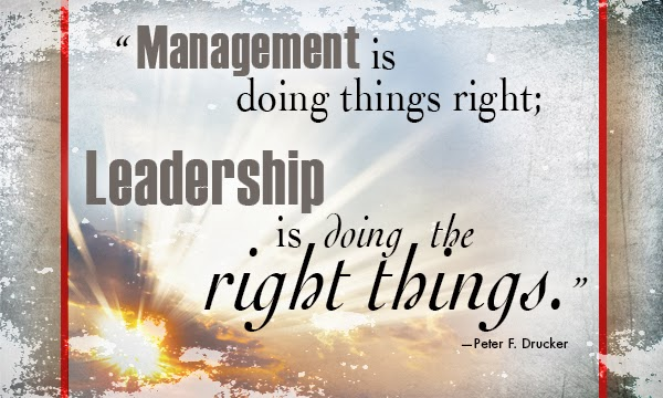 Lovely Leadership Quotes And Sayings Nice Design