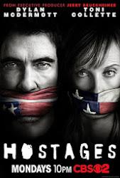 Hostages Season 1 - Giải cứu con tin