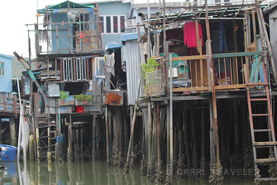 houses on stilts, fishing villages, hong kong villages, lantau island villages, tai o fishing village lantau island, fishing villages in asia, lantau island attractions, fishing village in hong kong