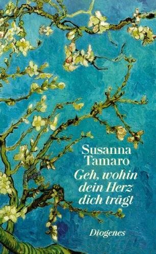 http://janine2610.blogspot.co.at/2015/05/rezension-geh-wohin-dein-herz-dich.html