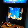 Arcade F