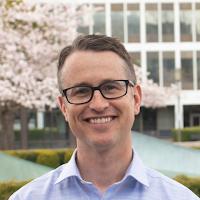 Craig Vattiat's avatar