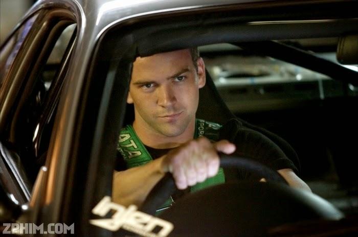 Ảnh trong phim Quá Nhanh Quá Nguy Hiểm 3: Tokyo Drift - The Fast and the Furious: Tokyo Drift 1