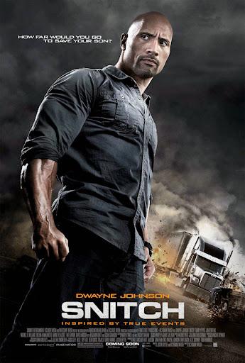 Οι Μαχητές των Δρόμων 6 Fast and Furious 6 Movie Poster