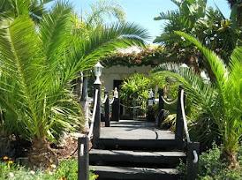 Armona Island property to rent
