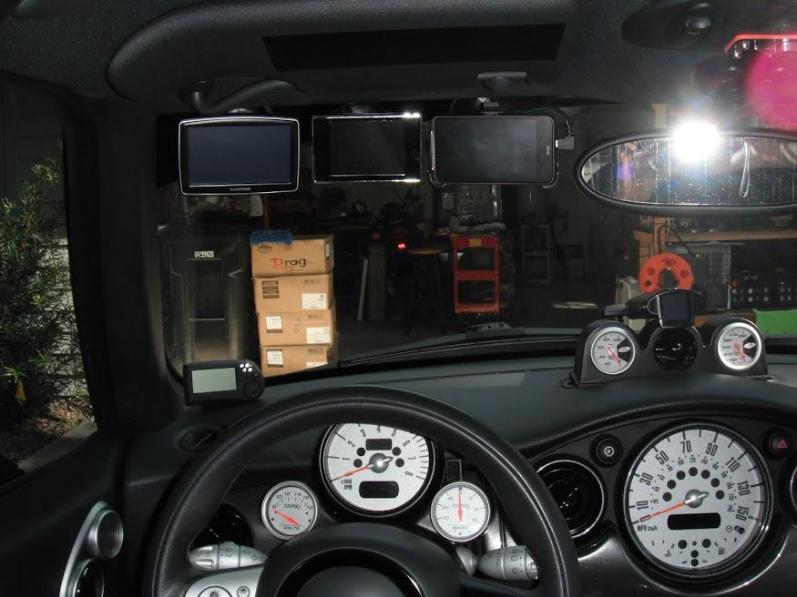 Best Interior Mods Accessories North American Motoring